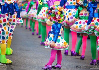 Desfile-carnavalmoral-2013-239