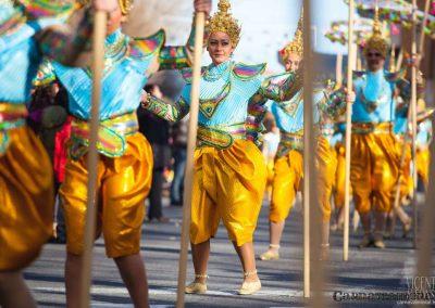 Desfile-carnavalmoral-2013-240