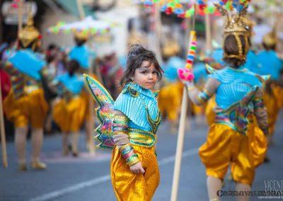 Desfile-carnavalmoral-2013-241