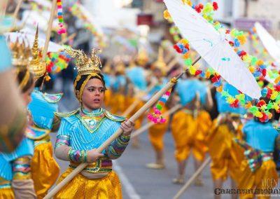 Desfile-carnavalmoral-2013-242