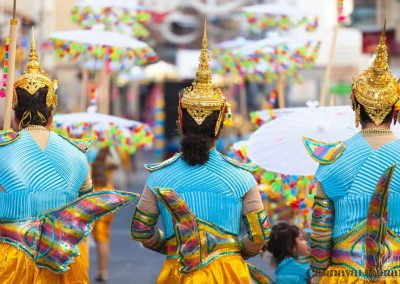 Desfile-carnavalmoral-2013-243