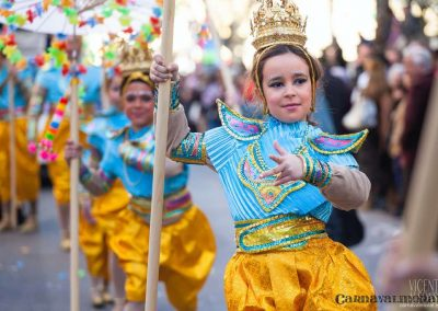 Desfile-carnavalmoral-2013-244