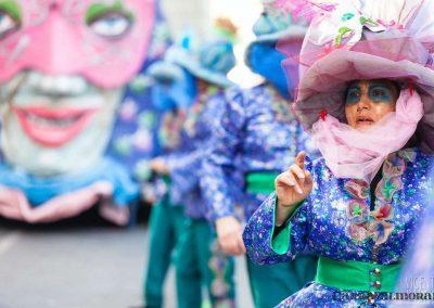 Desfile-carnavalmoral-2013-245
