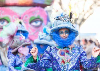 Desfile-carnavalmoral-2013-246