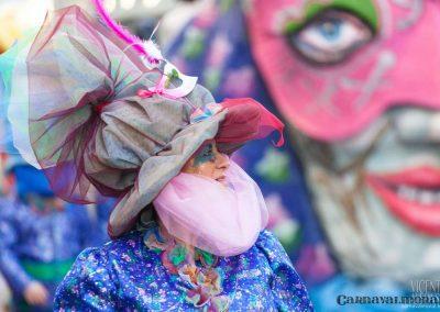 Desfile-carnavalmoral-2013-247