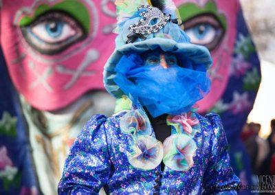 Desfile-carnavalmoral-2013-249