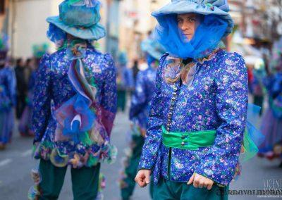 Desfile-carnavalmoral-2013-250