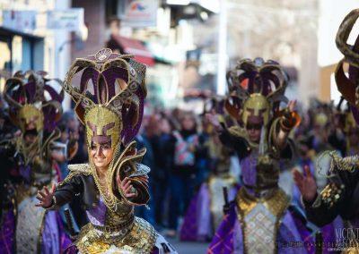 Desfile-carnavalmoral-2013-251