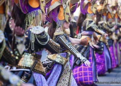 Desfile-carnavalmoral-2013-252
