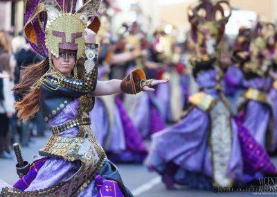 Desfile-carnavalmoral-2013-253