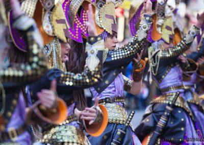 Desfile-carnavalmoral-2013-254