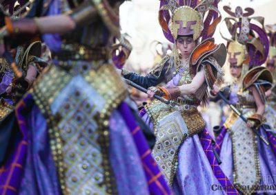Desfile-carnavalmoral-2013-255