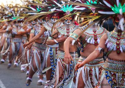 Desfile-carnavalmoral-2013-258
