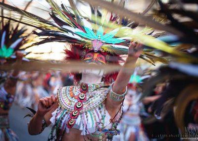 Desfile-carnavalmoral-2013-259