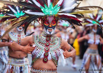 Desfile-carnavalmoral-2013-260