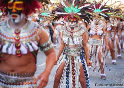Desfile-carnavalmoral-2013-261