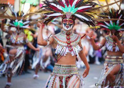 Desfile-carnavalmoral-2013-262