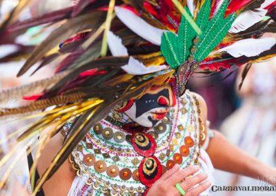 Desfile-carnavalmoral-2013-264