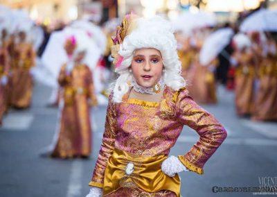 Desfile-carnavalmoral-2013-266