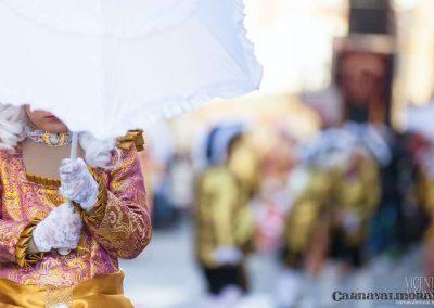 Desfile-carnavalmoral-2013-268