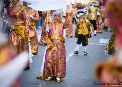 Desfile-carnavalmoral-2013-269