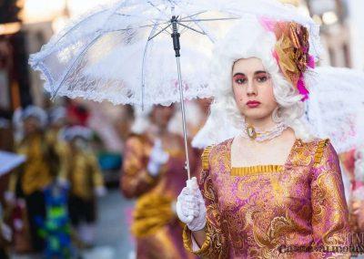 Desfile-carnavalmoral-2013-270