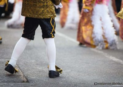 Desfile-carnavalmoral-2013-271