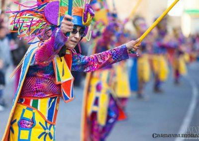 Desfile-carnavalmoral-2013-273
