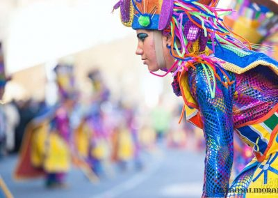 Desfile-carnavalmoral-2013-275