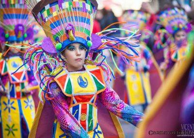 Desfile-carnavalmoral-2013-276