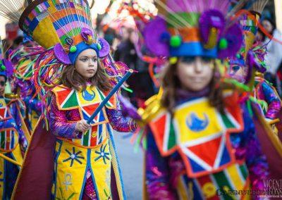 Desfile-carnavalmoral-2013-277