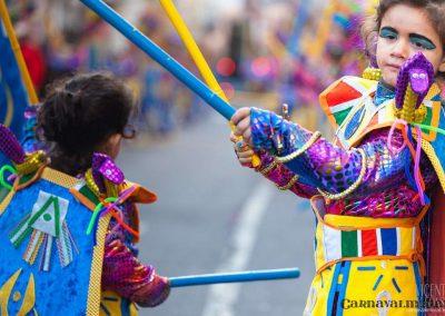 Desfile-carnavalmoral-2013-278