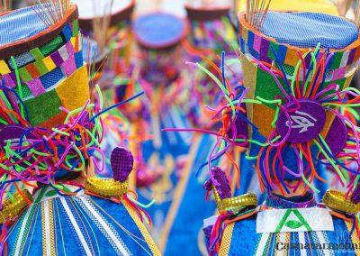 Desfile-carnavalmoral-2013-279