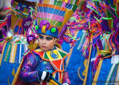 Desfile-carnavalmoral-2013-280