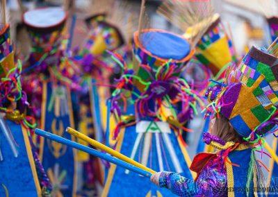 Desfile-carnavalmoral-2013-281