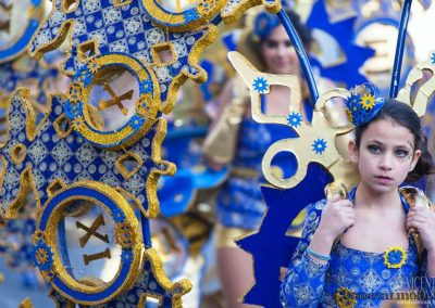 Desfile-carnavalmoral-2013-282