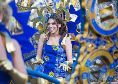 Desfile-carnavalmoral-2013-283