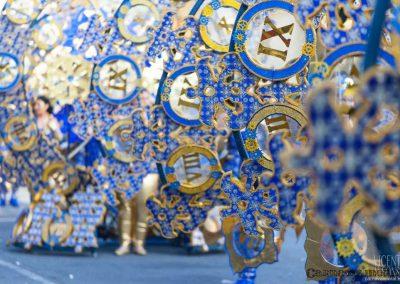 Desfile-carnavalmoral-2013-285