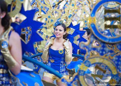 Desfile-carnavalmoral-2013-286