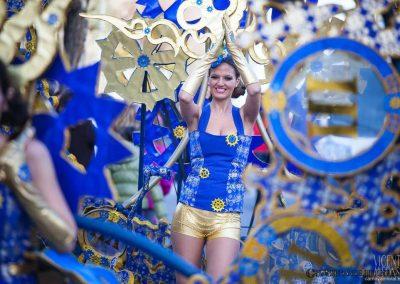 Desfile-carnavalmoral-2013-287