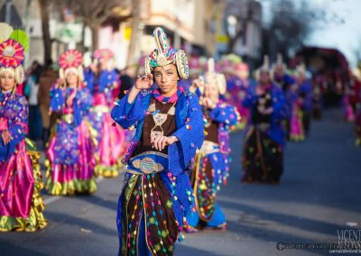 Desfile-carnavalmoral-2013-288