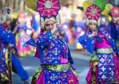 Desfile-carnavalmoral-2013-289