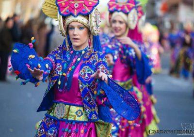 Desfile-carnavalmoral-2013-290
