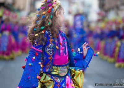 Desfile-carnavalmoral-2013-292
