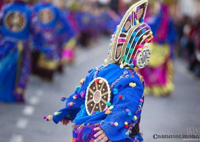 Desfile-carnavalmoral-2013-293