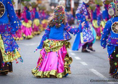 Desfile-carnavalmoral-2013-294