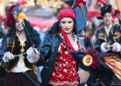 Desfile-carnavalmoral-2013-295