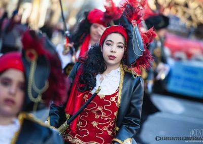 Desfile-carnavalmoral-2013-296