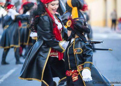 Desfile-carnavalmoral-2013-297