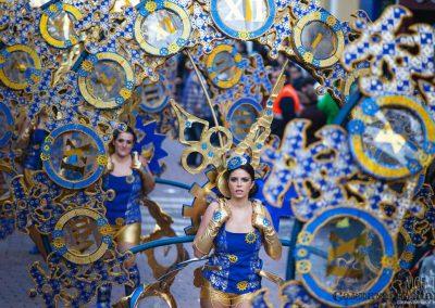 Desfile-carnavalmoral-2013-300